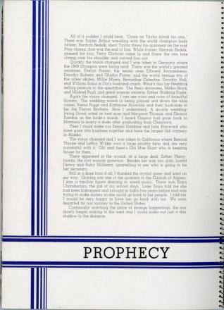 2UMATPPP0024_page28.jpg