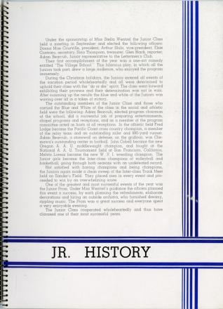2UMATPPP0024_page35.jpg