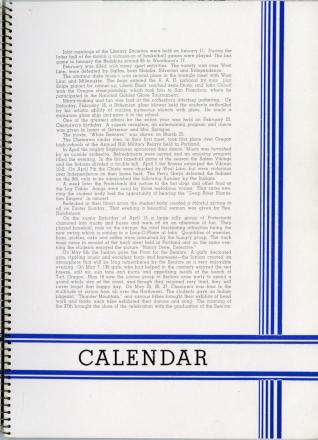 2UMATPPP0024_page43.jpg