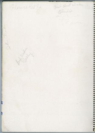 2UMATPPP0024_page72.jpg