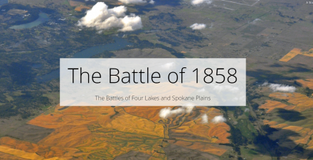 Battle of 1858 screenshot.png