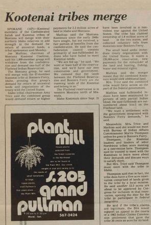 Evergreen 1974-10-01.jpg