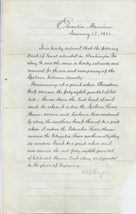 Executive Order of 1881.jpg