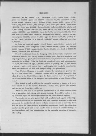 F737J6S61905_Page_091.jpg