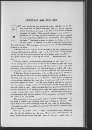 F737J6S61905_Page_107.jpg
