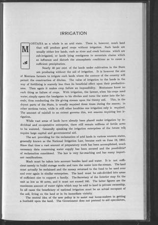 F737J6S61905_Page_113.jpg