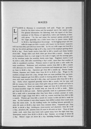 F737J6S61905_Page_117.jpg