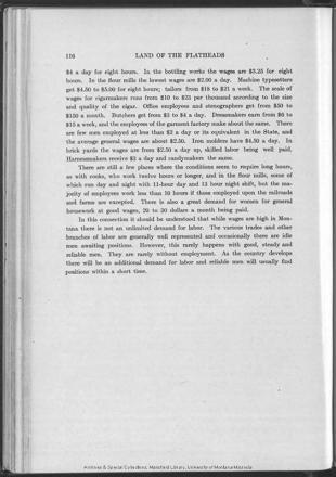 F737J6S61905_Page_118.jpg