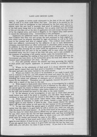 F737J6S61905_Page_121.jpg