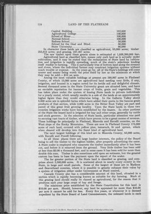 F737J6S61905_Page_126.jpg