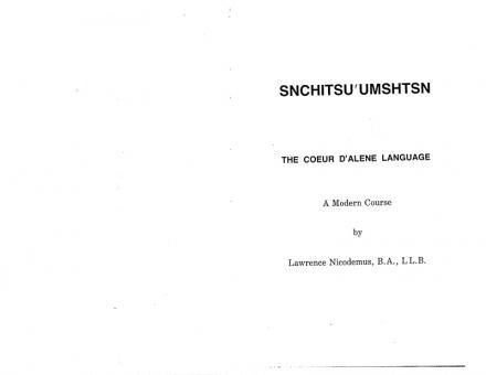 cda_green_book_Page_01.jpg