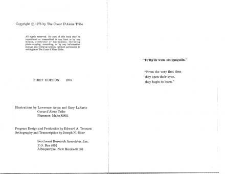 cda_green_book_Page_03.jpg