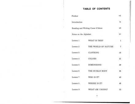 cda_green_book_Page_04.jpg