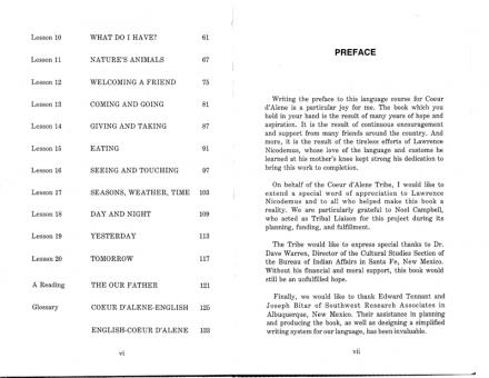 cda_green_book_Page_05.jpg