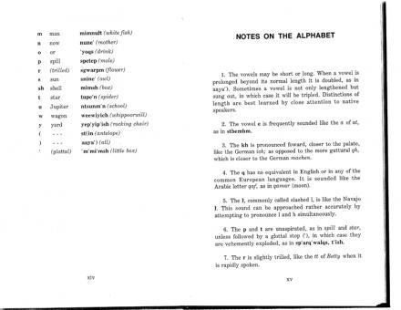 cda_green_book_Page_09.jpg