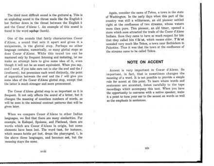 cda_green_book_Page_11.jpg