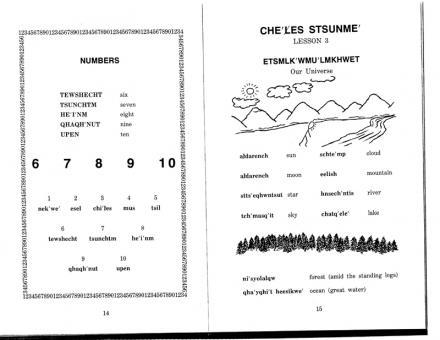 cda_green_book_Page_21.jpg