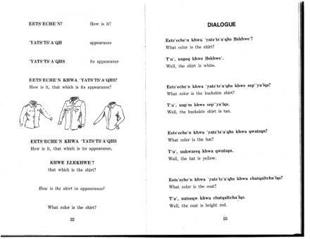 cda_green_book_Page_25.jpg