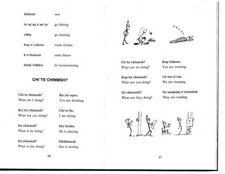 cda_green_book_Page_42.jpg