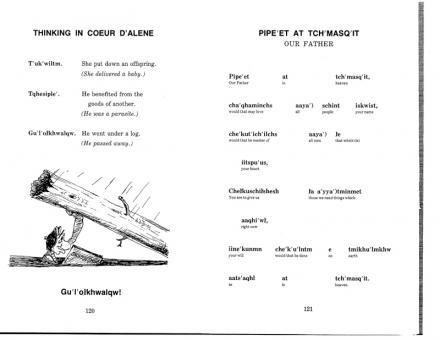 cda_green_book_Page_74.jpg