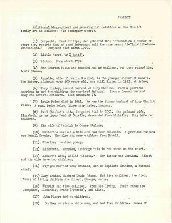 cg278f03_genealogies1952_Page_05.jpg
