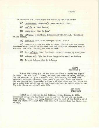cg278f03_genealogies1952_Page_16.jpg