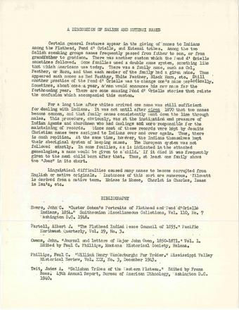 cg278f03_genealogies1952_Page_19.jpg