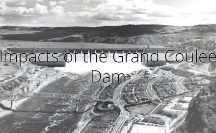 coulee dam screenshot.png