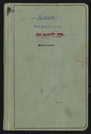 naa_MS2339-front_cover.jpg