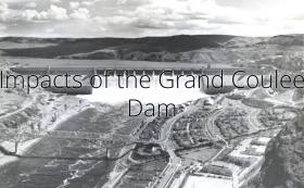 coulee dam screenshot.png